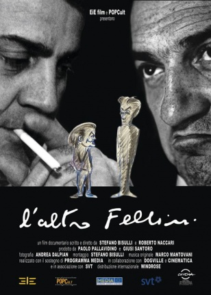 The Other Fellini