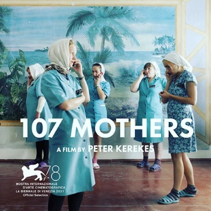 107 Mothers