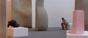 Erwin Wurm – The artist who swallowed the world