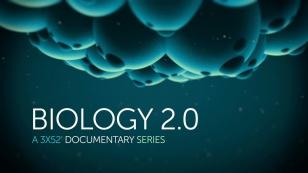 Biology 2.0