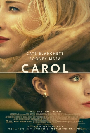 Carol / The Price of Salt