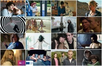 16 MEDIA supported films have been selected at D'A - Film Festival Barcelona, that runs from 25th April to 5th May.