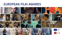 13 MEDIA funded films, nominated to 26 European Film Awards 2019
