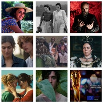 8 MEDIA funded films, nominated to the Gaudí Awards 2020