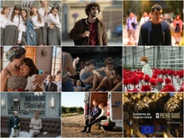 8 MEDIA funded films, nominated for the Gaudí Awards 2021