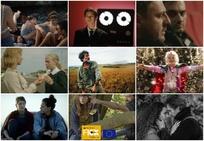 9 MEDIA funded films at Gijón International Film Festival 2020