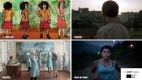 MEDIA funded films at San Sebastián Film Festival 2021