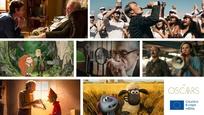 7 MEDIA funded films, nominated for 14 Oscars 2021