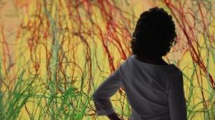 Annina Nosei - Eye on Art