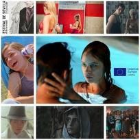 25 MEDIA funded films at Sevilla European Film Festival 2020