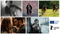 24 MEDIA funded films will feature at Berlin Film Festival 2019