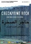 Check Point Rock
