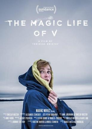 The Magic Life of V