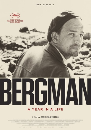 Bergman — A Year In a Life