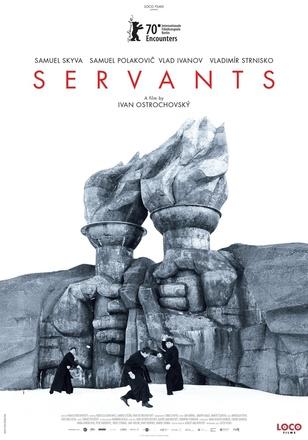 Servants