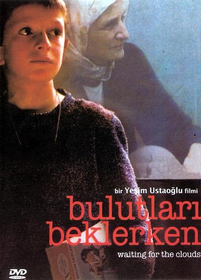 poster_185.jpg