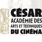 30 MEDIA films nominated to the French César Awards 2016