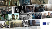 18 MEDIA supported films in Festival de Cannes 2018
