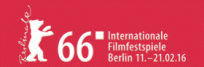 20 MEDIA supported films selected for the Berlin International Film Festival