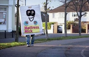 Mattress Men