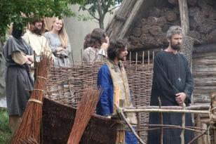 Cyril and Methodius - Apostles to the Slavs