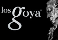 5 MEDIA supported films nominated to the Goya Awards