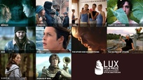 5 MEDIA supported films have been selected for the LUX Film Prize of the European Parliament