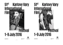 28 MEDIA supported films have been scheduled at Karlovy Vary International Film Festival and 2 of them have been awarded