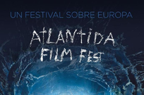 9 MEDIA supported films have been scheduled at Atlàntida Film Festival 2016