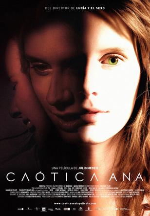 Caothic Ana