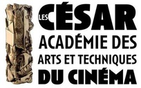 8 MEDIA supported films have been awarded at French Cesar Awards