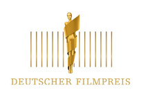 MEDIA funded films win big at the German Film Awards