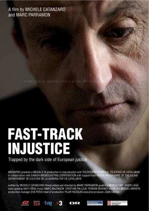 FAST-TRACK INJUSTICE