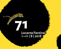 7 MEDIA supported films, selected for Festival del Film Locarno