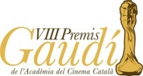 5 MEDIA supported films nominated to the Gaudí Awards 2016